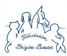 FBB logo