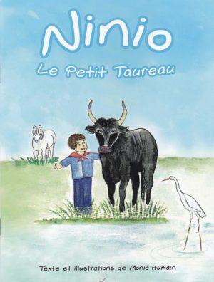 Ninio_petit_taureau_recto_0002