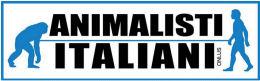 animalisti logo