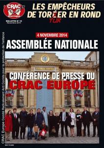 crac_bulletin18_couv