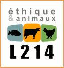 logo L214