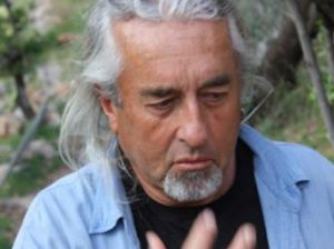 Michel Tarrier