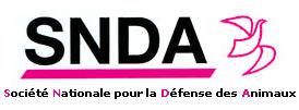snda logo