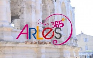 L'Office du Tourisme d'Arles supprime de son site l'inscription de la corrida au PCI