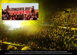 tract_concert_Page_1