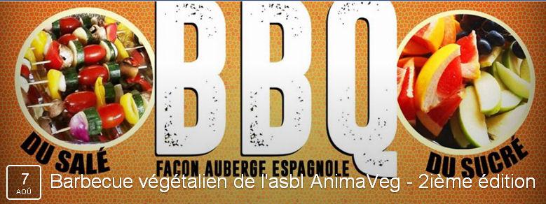 Autres combats archive page 2 sur 4 crac europe - Le barbecue nice ...