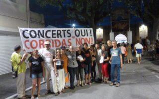 Les fous chantants à Alès, du 22 au 28 juillet